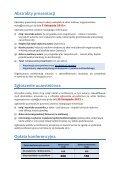 bioetyka i genetyka - Instytut Filozofii Uniwersytetu Warszawskiego ... - Page 4