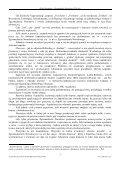 Zgromadzenie Narodowe - Uniwersytet Warszawski - Page 3