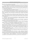 Zgromadzenie Narodowe - Uniwersytet Warszawski - Page 4