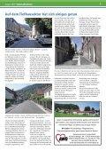 KLICK - Immenstadt - Seite 3