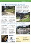 KLICK - Immenstadt - Seite 4