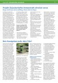 KLICK - Immenstadt - Seite 5