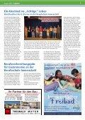 KLICK - Immenstadt - Seite 7