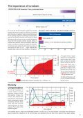 Gilflo ILVA flowmeters - Filter - Page 3