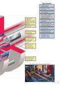 Gilflo ILVA flowmeters - Filter - Page 5