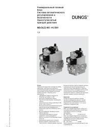 0 DB MB-DLE 405-412 B01-RUS - Filter