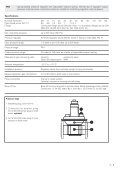 0-DB FRS -GB- - Filter - Page 2