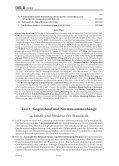 IAS 8 - Buchhandel.de - Seite 6