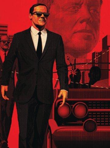 Storemags - Magazine Free  PDF Magazine ... - JFK Murder Solved
