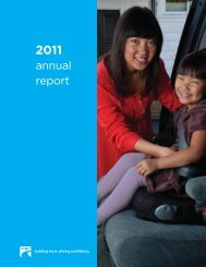 2010 Annual Report PI186R - Ministry of Finance - Government of ...