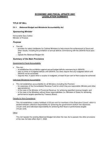 PDF Version - Ministry of Finance