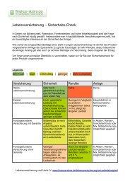 Lebensversicherung - Sicherheits-Check.pdf