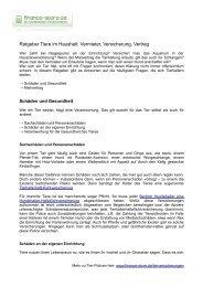 Ratgeber Tiere im Haushalt.pdf