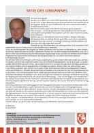 GLV News 1/2013 Zeitung des Grenzgängerverbandes OÖ - Seite 2