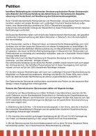 GLV News 1/2013 Zeitung des Grenzgängerverbandes OÖ - Seite 4