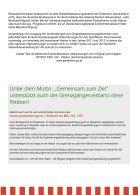 GLV News 1/2013 Zeitung des Grenzgängerverbandes OÖ - Seite 5