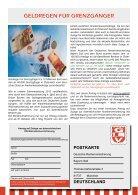 GLV News 1/2013 Zeitung des Grenzgängerverbandes OÖ - Seite 6