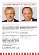 GLV News 1/2013 Zeitung des Grenzgängerverbandes OÖ - Seite 7