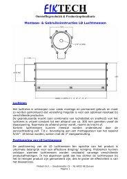 LD Luchtmessen nedinstruct 1008.pdf