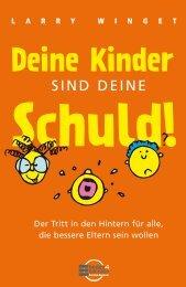 Deine Kinder - Buchhandel.de
