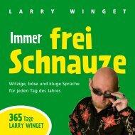 365Tage Larry WInget - Buchhandel.de