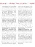 LeSepRoBe: TuRTLe TRADinG - Seite 3