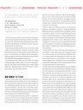 LeSepRoBe: TuRTLe TRADinG - Seite 5