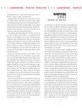LeSepRoBe: TuRTLe TRADinG - Seite 6