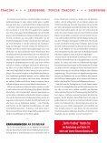 LeSepRoBe: TuRTLe TRADinG - Seite 7