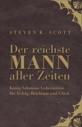 Der reichste Mann aller Zeiten - Buchhandel.de