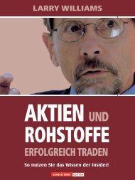 Leseprobe - Books.ch