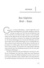 Traden wie die Hedgefonds - boersenbuchverlag.de