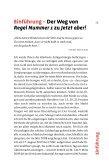 Jetzt aber - Financebooks.de - Page 7