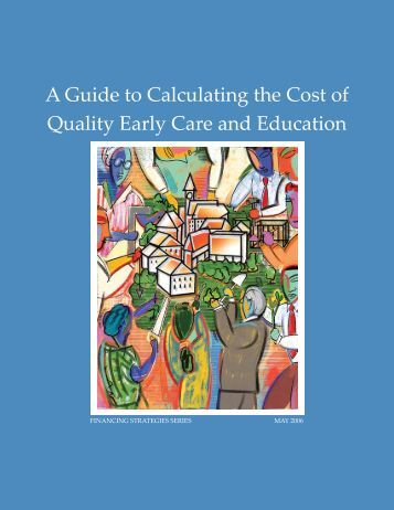 questions on cost of quality in Tutorials for question #00541746 categorized under general questions and general general questions username forgot password password create account search search by tutorial / question # ms6010 m3a1 assignment 1: discussion cost of quality.