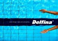 Delfina Catalogue