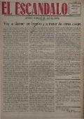 La Nación - Page 7