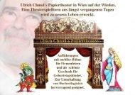 Ullrich Chmels Papiertheater-Wien.pdf