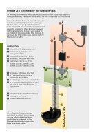 Frostschutz 2013/2014 - Seite 2