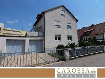 3-Parteienhaus in Bayerwaldsiedlung - Landshut.pdf