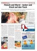 MAI 2009 Embricana wird 15 Jahre alt - SEPTEMBER / OKTOBER ... - Seite 5