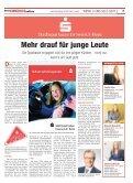 MAI 2009 Embricana wird 15 Jahre alt - SEPTEMBER / OKTOBER ... - Seite 7