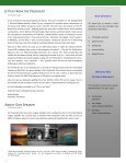 May 2011 Newsletter - Financial Executives International - Page 3