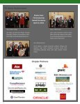 May 2011 Newsletter - Financial Executives International - Page 4