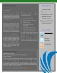 May 2011 Newsletter - Financial Executives International - Page 5