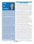 MARTIN M. ELLEN - Financial Executives International - Page 2