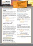 Download the Program Guide pdf here. - Financial Executives ... - Page 7