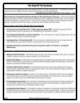 Overview - Financial Executives International - Page 2