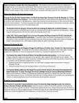 Overview - Financial Executives International - Page 3