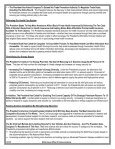 Overview - Financial Executives International - Page 4