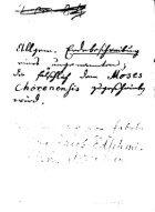Aghuesagirk Grabar 1668 - Page 4